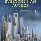 Everyone's an Author with Readings (2nd Edition) – eBook PDF