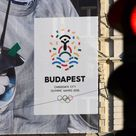 Budapest left it's bid for the 2024 Olympic games. They pulled out due to political support for the project. Many argue that construction, ticket sales, and tourism outweigh the costs.