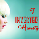 9 Cute Pictures of Inverted Bob Haircuts to Check Out
