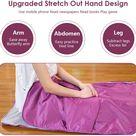 Infrared Sauna Blanket, Sauna Detox Blanket, Higher Dose Sauna Blanket, Sauna in a Bag