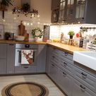 Most up-to-date Pictures kitchen furniture microwave Thoughts