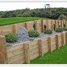 Retaining Wall Contractors in Auckland