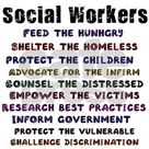 social workers work front Men's Value T-Shirt social workers work front T-Shirt by Admin_CP9972219 - CafePress