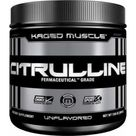 Citrulline, Unflavored