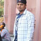 Raj Kumar Ram