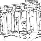 world_2 Adult teen coloring pages