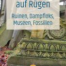 Abenteuerurlaub Rügen - Erlebe aufregende Tage auf der Insel Rügen