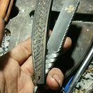 Razors & Razor Blades
