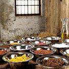 Rouladenspieße für den Grill von Herta   Chefkoch