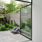 Inspiration for your garden   using concrete   vosgesparis
