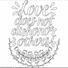 free printable quote coloring pages for adults