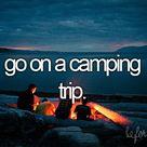 Bucket list ideas. To do before I die. #adrenaline #wishlist #liveyourlife