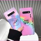 Exclusive Collection Of Mobile Covers.