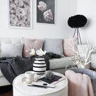 Handgefertigte Design-Vase Omaggio, medium | WestwingNow
