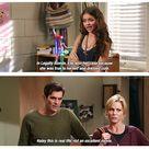 Phil Modern Family
