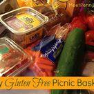 Gluten Free Picnic