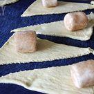 Marshmallow Desserts