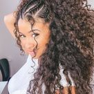 Go To Natural Hairstyles for Work   Un ruly