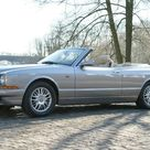 Bentley News & Reviews   Auto Express