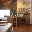 Pioneer Woman Kitchen