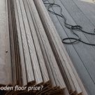 Compare Composite Decking vs Wood Cost