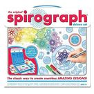 Spirograph Original Deluxe Spirograph Art Set