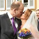 """""""Hochzeit auf den ersten Blick"""": Bea und Tim schon seit einem Jahr getrennt!"""