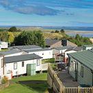 Stunning Caravan Parks in Scotland - Threelochs Holiday Park