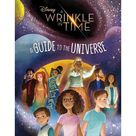 A Wrinkle in Time: A Guide to the Universe - Walmart.com
