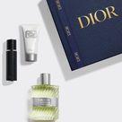 Dior - Eau Sauvage Set