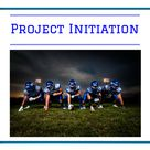 Project Initiation Document Template | Free Download - for Projects and Programmes