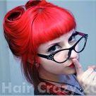 HairCrazy.com