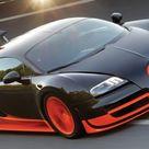 2010 2011 Bugatti Veyron Super Sport Tech Specs, Ranks & Comparisons 🚘