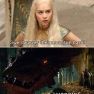 Lord of the Rings funny part 3
