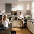 Küchenportal   Finden Sie Ihre Traumküche