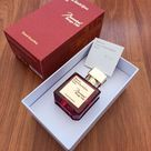Maison Francis Kurkdjian 70 ml Extrait de Parfum Baccarat Rouge 540 new sealed in box spray