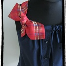Refashion Dress