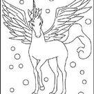 97 Das Beste Von Filly Pferd Ausmalbilder  Sammlung