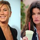 Juicing can wreck your looks: Flaking skin, hair loss and rotting teeth. The latest A-list diet craze has some ugly side-effects