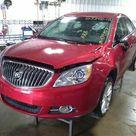 eBay 2012 Buick Verano WINDSHIELD WIPER TRANSMISSION