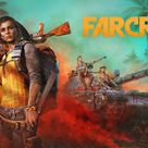 Far Cry 6   How Long Does It Take To Beat?