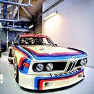 "Marc on Instagram ""1975 BMW 3.0 CSL. Monza Historic 2019. Peter Auto 2019. bmw bmwclassic bmwracing bmwmpower mpower vintagecar retrocar retrocars…"""