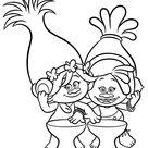 ▷ 1001 + dessins coloriage pour enfant à imprimer gratuitement