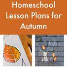 Download all your autumn resources here - NurtureStore