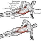 If You Want to Slim Your Waist And Sculpt A Strong Defined Core These Are the 6 Best Side Plank Variations   GymGuider.com