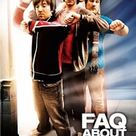 Watch Frequently Asked Questions About Time Travel (2009) Full Movie Online Free at www.movieseehd.com