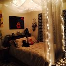Canopy Curtains