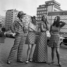 German Fashion
