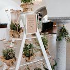 Nachhaltige Hochzeit: Einfach umsetzbare Tipps