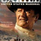 Cahill U.S. Marshal (1973) - IMDb